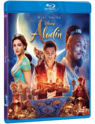 Aladin BD film