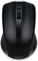 Acer NP.MCE11.00T černá