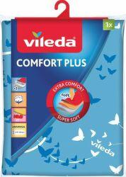 Vileda 142468 Comfort Plus potah na žehlicí desku