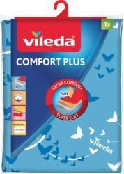 Vileda Comfort Plus potah (30-45 cm×110-130 cm)