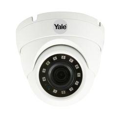 Yale SV-ADFX-W CCTV přídavná kamera