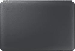 Samsung EF-DT860UJEGWW ochranný kryt s klávesnicí pro Samsung Galaxy Tab S6 šedý