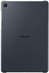 Samsung EF-IT720CBEGWW Silm Cover S5e černý