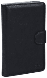 """RivaCase 3012-B univerzální pouzdro na tablet 7"""" černé"""