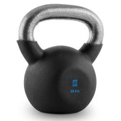 Capital Sports V-ket 20 kg