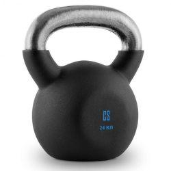 Capital Sports V-ket 24 kg