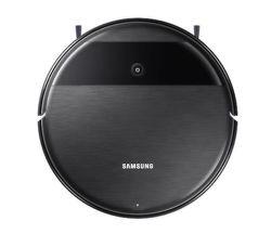 Samsung VR05R5050WK/WB POWERbot™ 2v1 Série VR5000