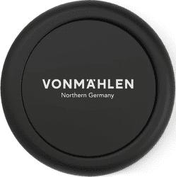 Vonmählen Backflip ABS držák na telefon, černá