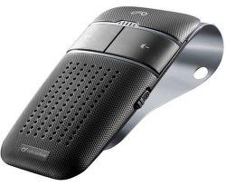 CellularLine Easy Drive handsfree, černá