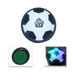 X-site QST-812 stolní mini hoverball