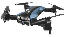 X-site QST-1865 dron