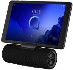 Alcatel 3T 10 LTE 8088X-3AALCZ1-A černý + audio stanice