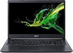 Acer Aspire 5 A515-54 NX.HNDEC.002 černý
