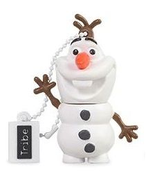 Tribe Frozen: Olaf 16GB