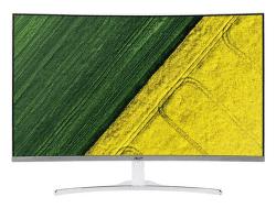 Acer ED322QA UM.JE2EE.A01 bílý