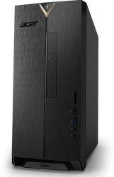 Acer Aspire TC-886 DT.BDCEC.001