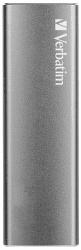 Verbatim Vx500 240GB USB 3.1 Gen 2