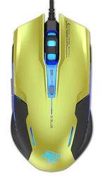 E-Blue Auroza G zelená