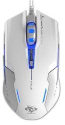 E-Blue Auroza G bílá