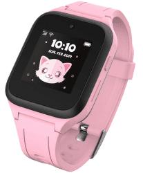 TCL Movetime Family Watch 40 růžové