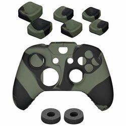 Nitho XB1-PGMK-PG příslušenství pro herní ovladač Xbox One