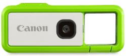 Canon Ivy Rec zelená