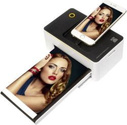 Kodak Dock PD-450W Wi-Fi