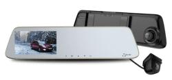 CEL-TEC M6s Dual Touch