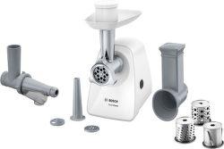 Bosch MFW2517W SmartPower
