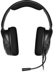Corsair HS35 CA-9011195-EU černý