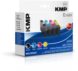 KMP E145V komp.recykl.náplň T1811-T181