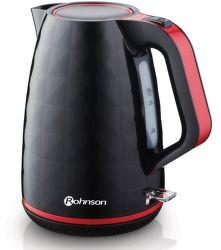 Rohnson R-7923 (černá)