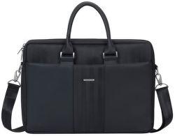 "Rivacase 8135-B taška na notebook 15,6"""