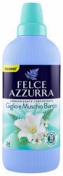 Felce Azzurra Giglio e Muschio Bianco 600ml aviváž