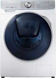 Samsung WW10M86INOA/LE QuickDrive