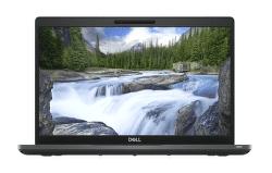 Dell Latitude 14 5400-1222 černý