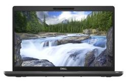 Dell Latitude 14 5401-5810 černý