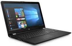 HP 15-bs190nc 8XM22EA černý