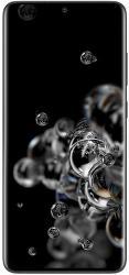 Samsung Galaxy S20 Ultra 5G 128 GB černý