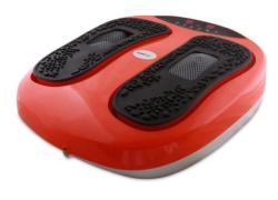 Wellneo akupresúrny masážní přístroj