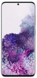 Samsung Galaxy S20 128 GB šedý