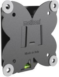 Meliconi SlimStyle Plus 100 S