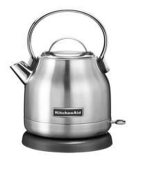 KitchenAid 5KEK1222ESX stříbrná