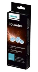 Siemens TZ80002N čistící tablety 2v1