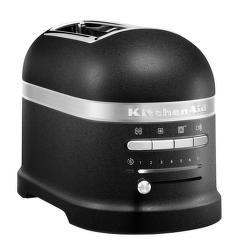 Kitchenaid Artisan 5KMT2204EBK (černý matný)