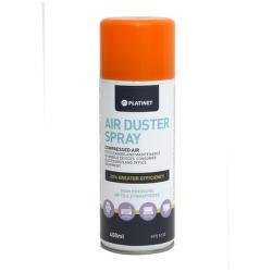 Platinet FS5130 - Stlačený vzduch
