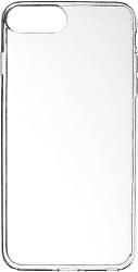 Winner pouzdro pro Apple iPhone 7 Plus, transparentní