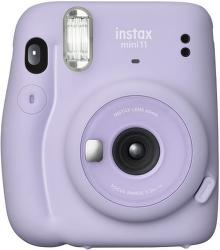 Fujifilm Instax Mini 11 purpurový