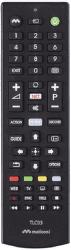 Meliconi TLC03 dálkový ovladač pro televizory Sony