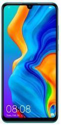 Huawei P30 Lite 64 GB modrý